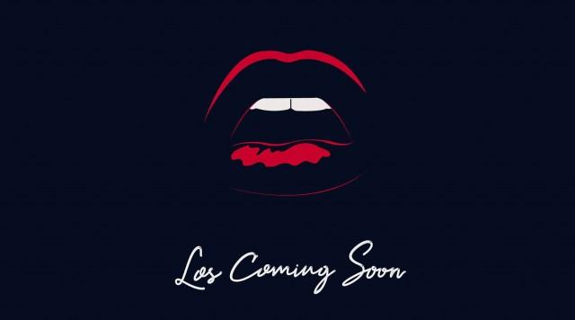los-coming-soon