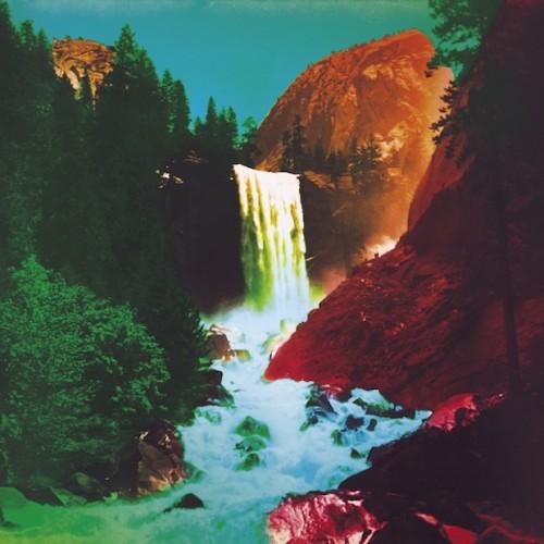 mmj-thewaterfall-2015