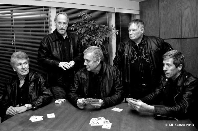 The-Sonics-Band-photo-II