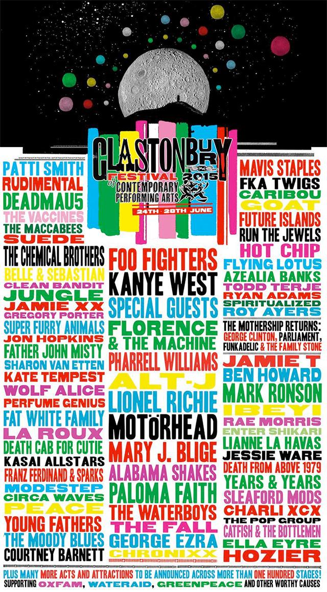glastonbury-2015