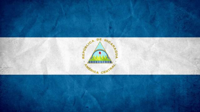 artistas de nicaragua