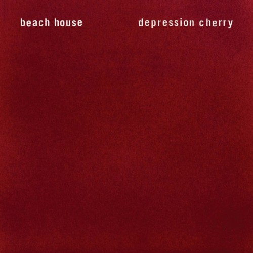 beach-house-depresssion-cherry-album
