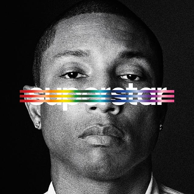 Supercolor Originals las zapatillas de adidas Originals Supercolor presentadas por Pharrell c7b9ce