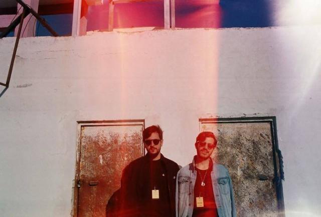 clubz-banda-indie-canada