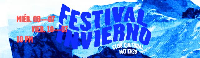 festival-inverno