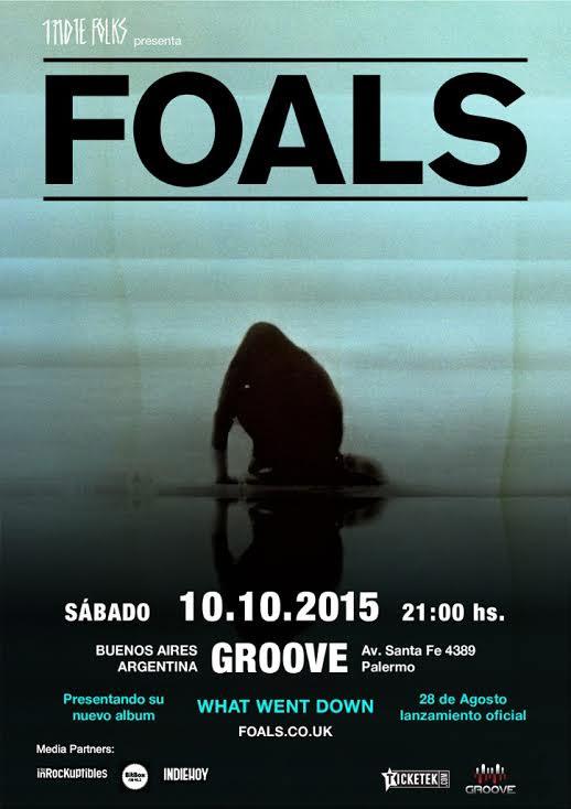 foals-en-argentina-2015