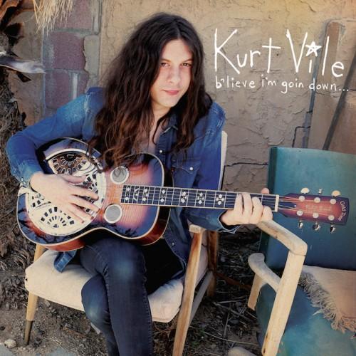 kurt-vile-2015