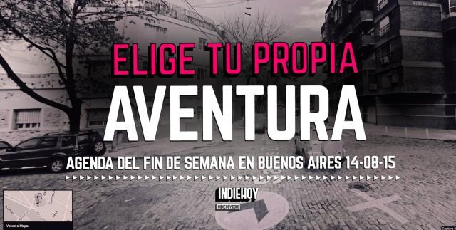 elige-tu-propia-aventura-14-08