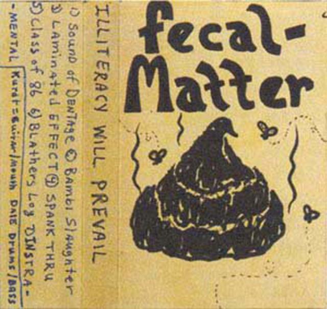 fecal-matter-nirvana-kurt-cobain