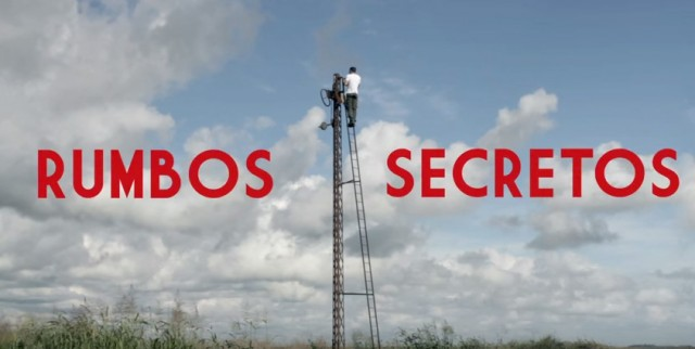rumbos-secretos