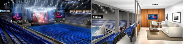 directv-arena