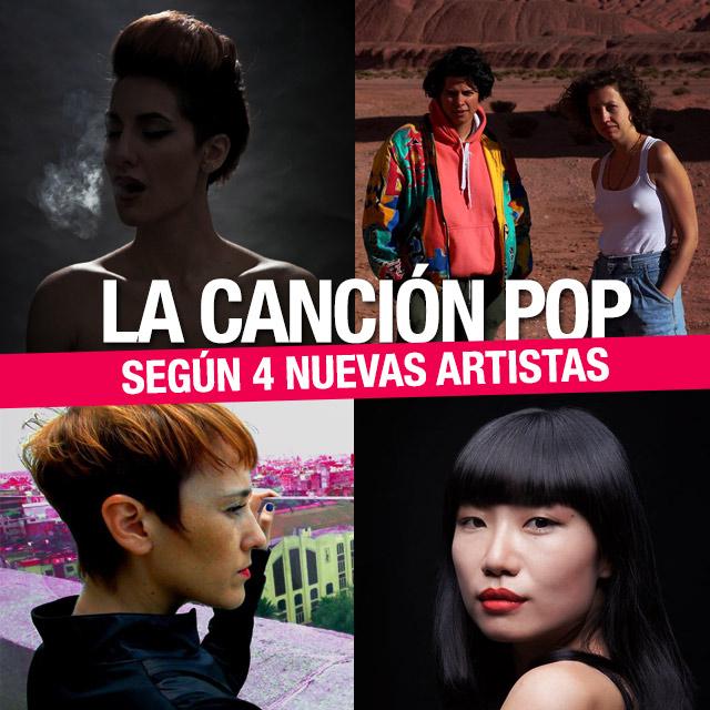 la-cancion-pop-argentina2