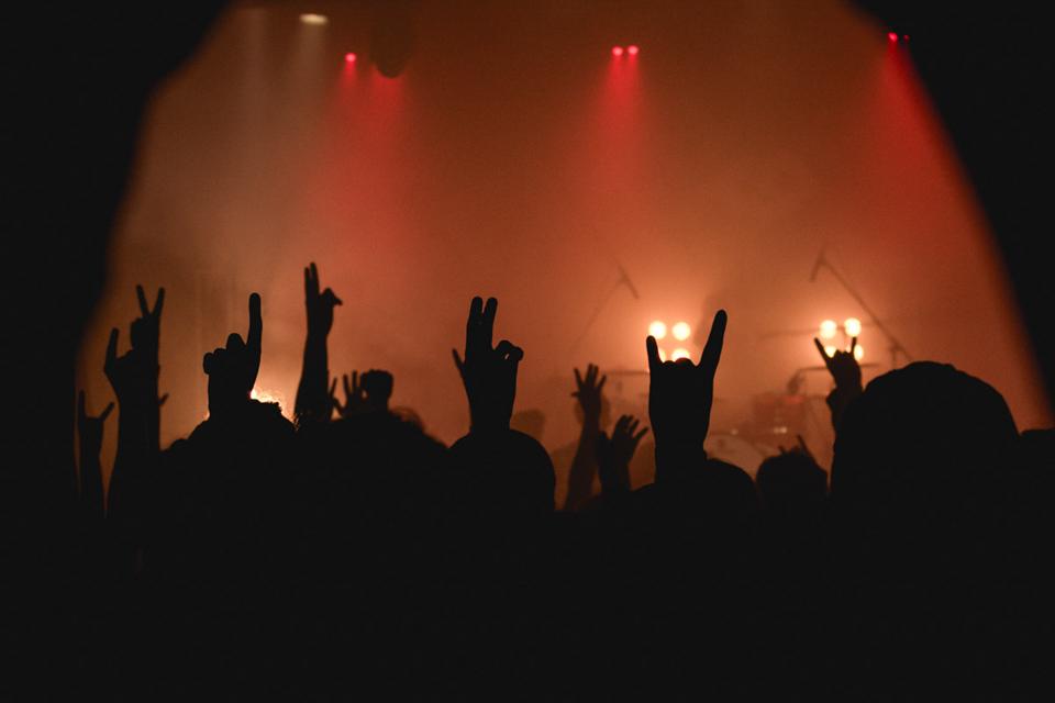 30- Parteplaneta-Roxy-Live-22-octubre-2015-Mariam-Samur-Suarez-Indie-Hoy-10