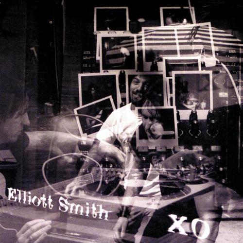 Elliott Smith - XO