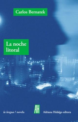 La noche litoral_Tapa_CUR V2