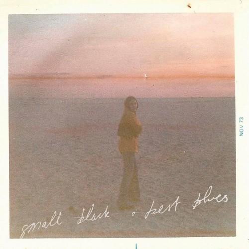 Small Black - Best Blues