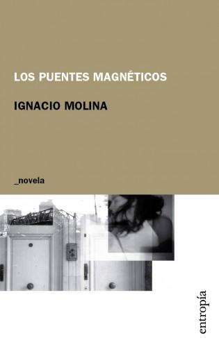Tapa Los puentes magneticos
