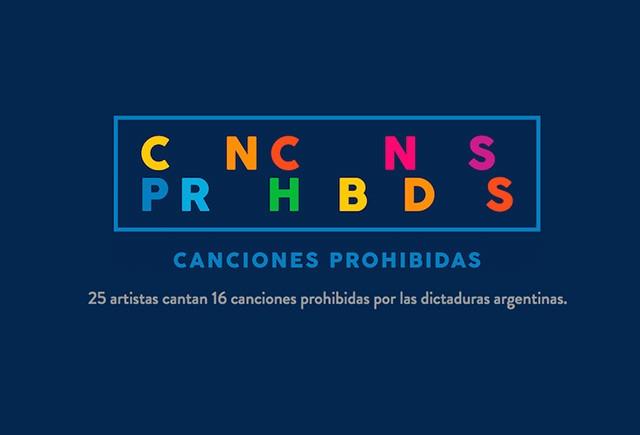 canciones-prohibidas-en-argentina