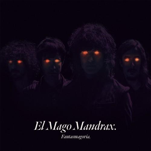 fantasmagoria-elmago