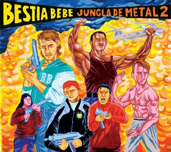 bestia-bebe-jungla-de-metal-2