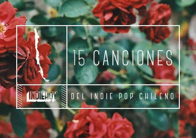 canciones-indie-pop-chileno
