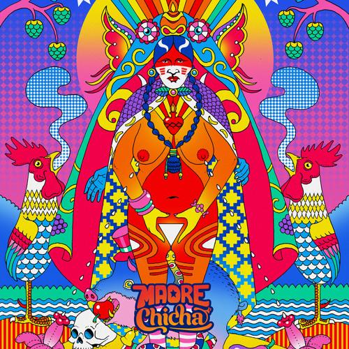 Madre Chicha – Viaje a Motelo Mama