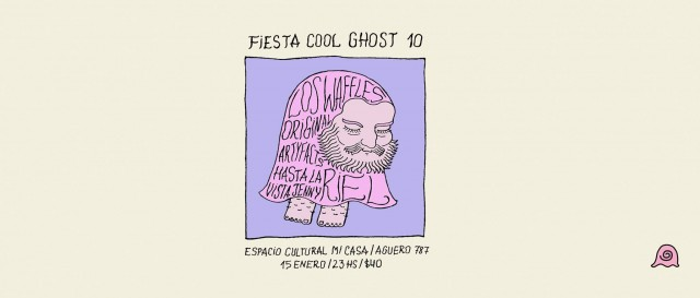 fiesta-cool-ghost