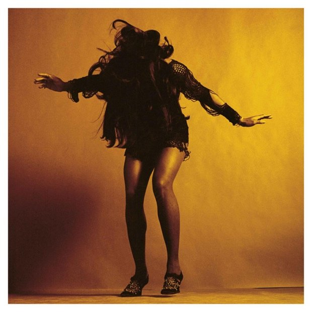 the last shadow puppets - Everything You ve Come to Expect