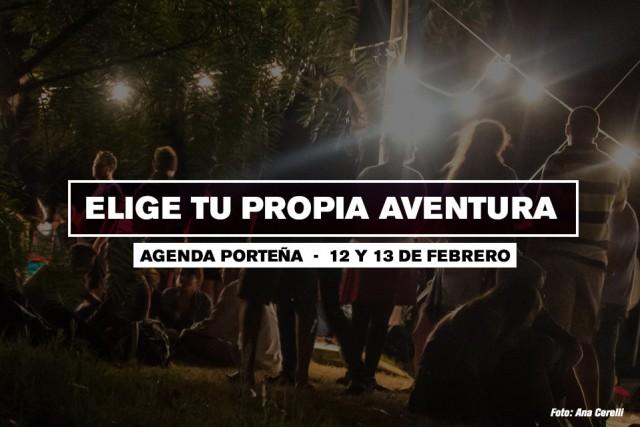 agenda-buenos-aires-argentina-2016