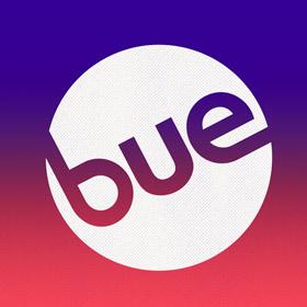 Festival BUE 2016