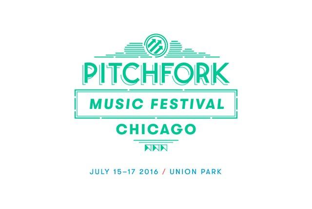pitchfork-festival-2016-logo