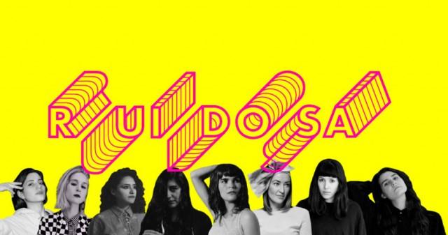 ruidosa-festival-chile-feminista