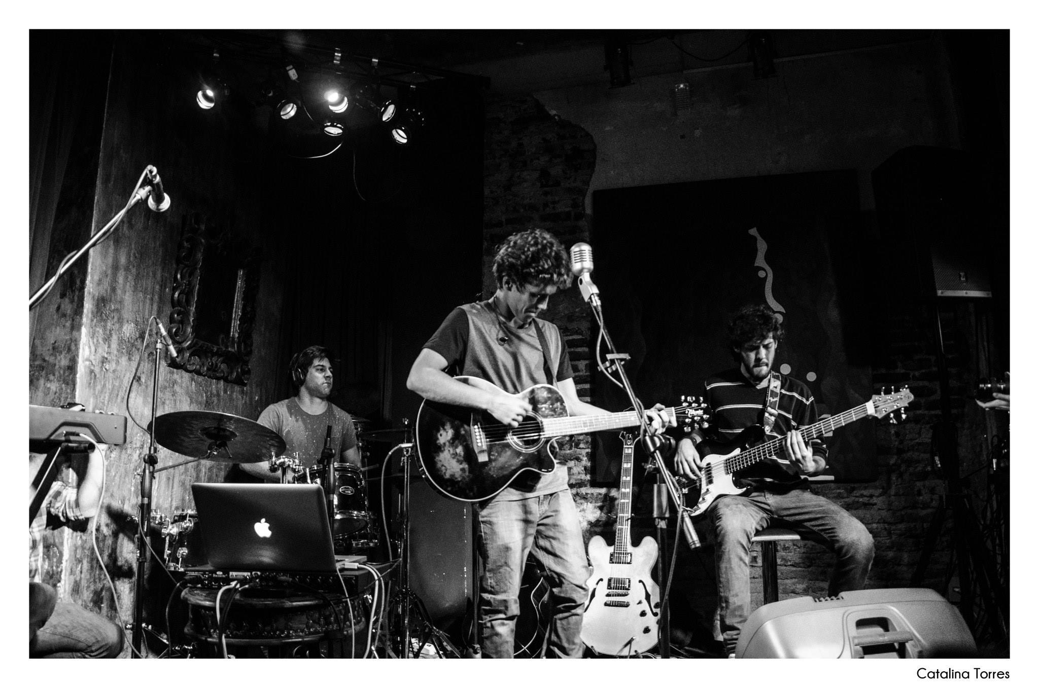Fotografía: Catalina Torres