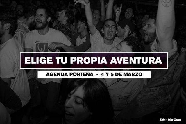 agenda-portena-buenos-aires-marzo-2016