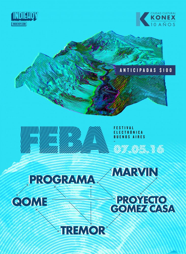 FEBA_lineup