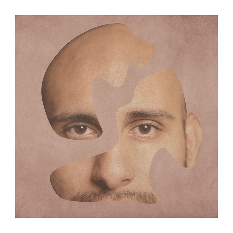 Arte: Juan Carlos Cassinelli - Miguel Alava