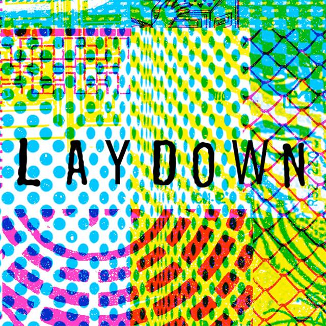 laydown