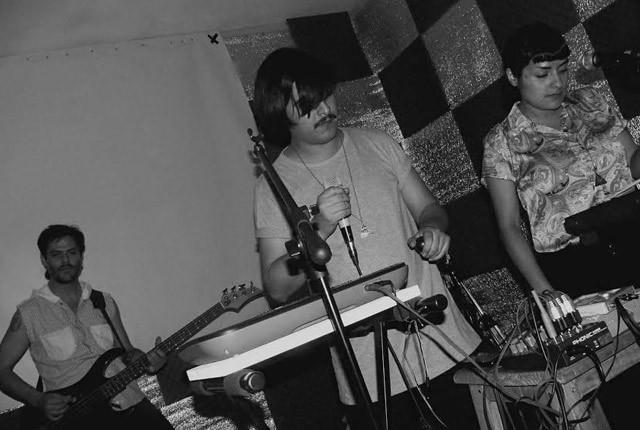 los-veranos-indie-tucuman