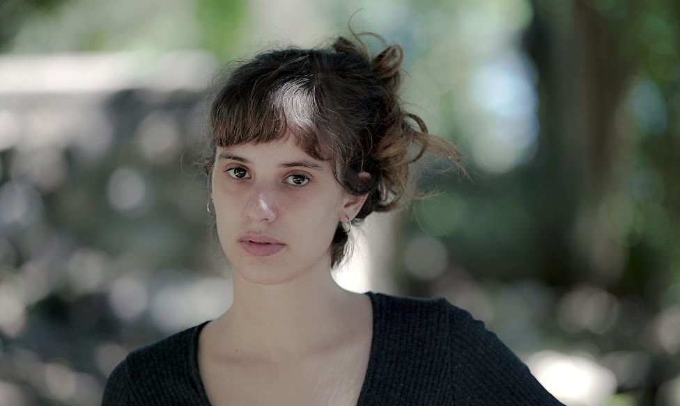 Camila Fabbri foto