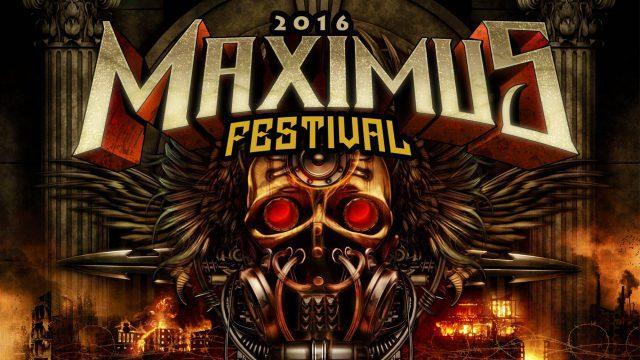 maximus2
