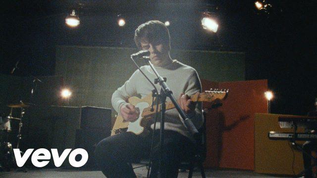 """Mirá el nuevo video de Jake Bugg: """"Love, Hope and Misery"""""""