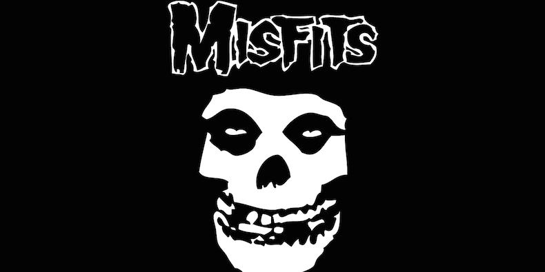 Resultado de imagen para misfits