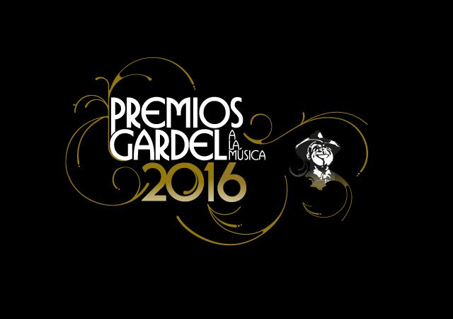 premios-gardel-2016