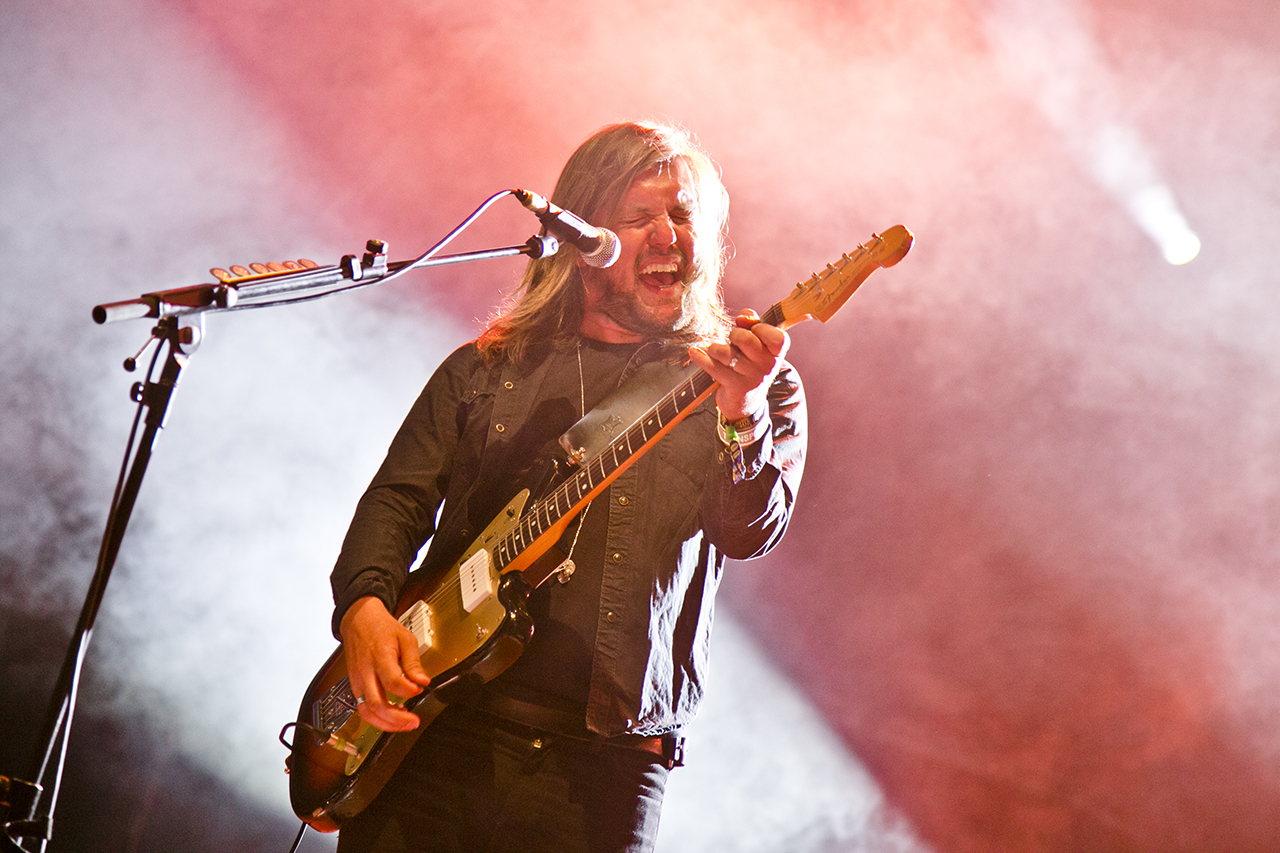 Band_of_skulls_Festival_International_Benicasim_Matias_Altbach (7)