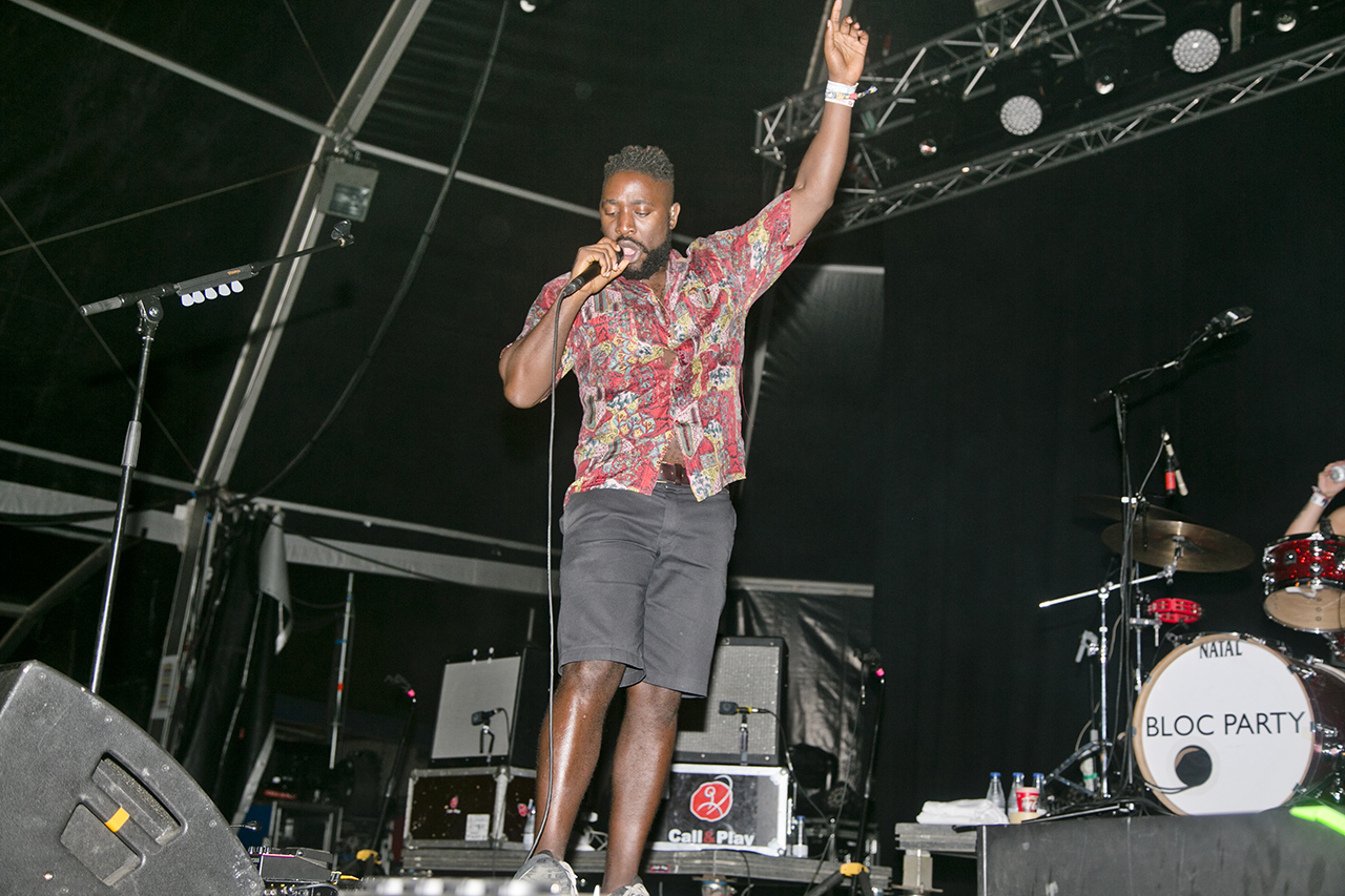 Bloc_Party_Festival_International_Benicasim_Matias_Altbach (12)