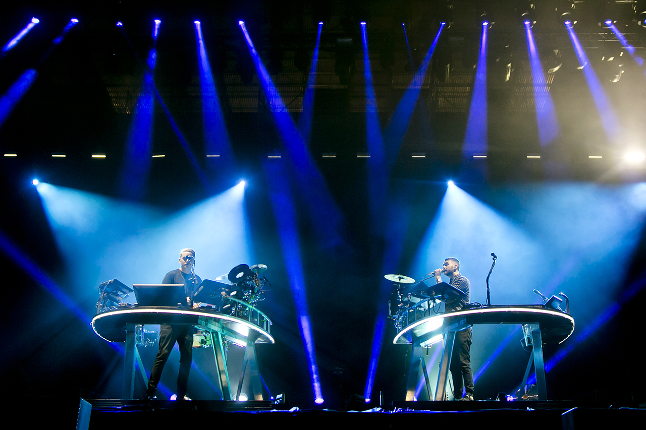 Disclosure_Festival_International_Benicasim_Matias_Altbach (28)