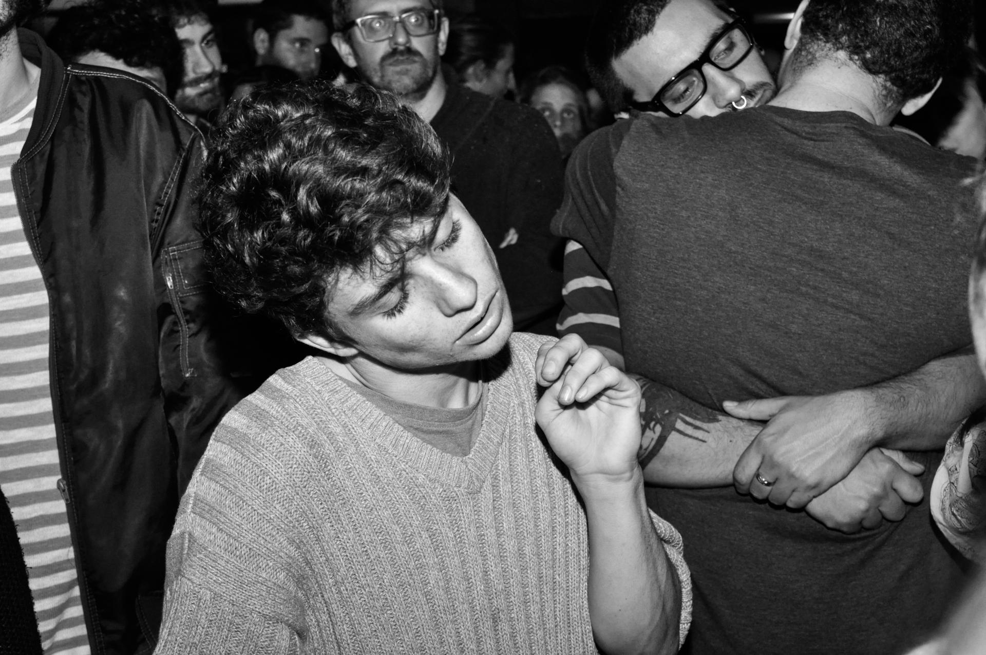 Francisca-Y-Los-Exploradores-Beatflow-14-Julio-2016-Indie-Hoy-Daniela-Cilli-01-0730