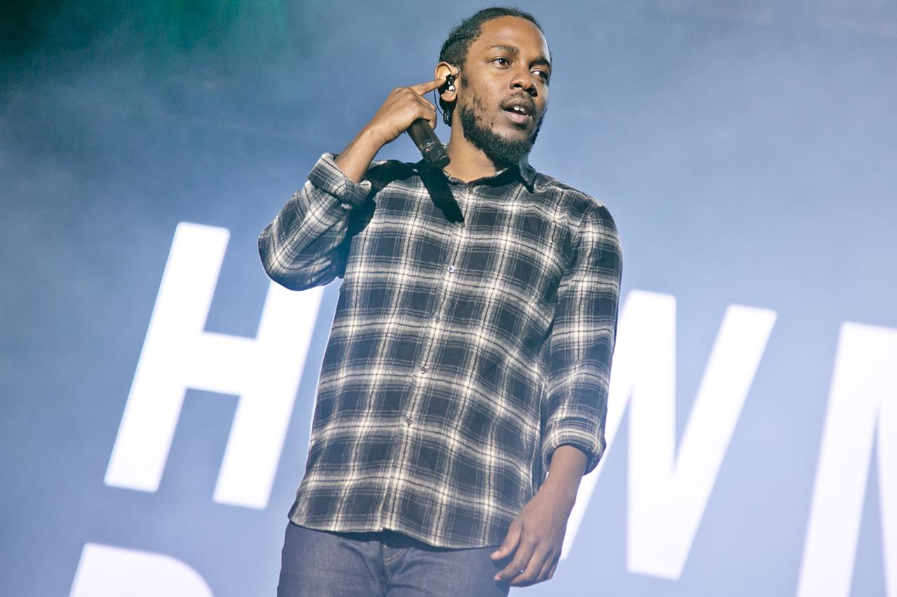 Kendrick_Lamar_Festival_International_Benicasim_Matias_Altbach (35)