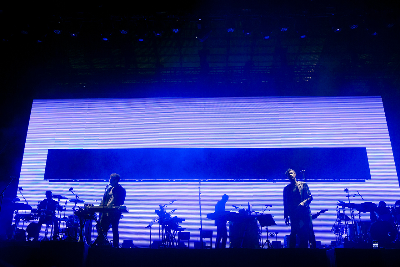 Massive_Attack_Festival_International_Benicasim_Matias_Altbach (1)