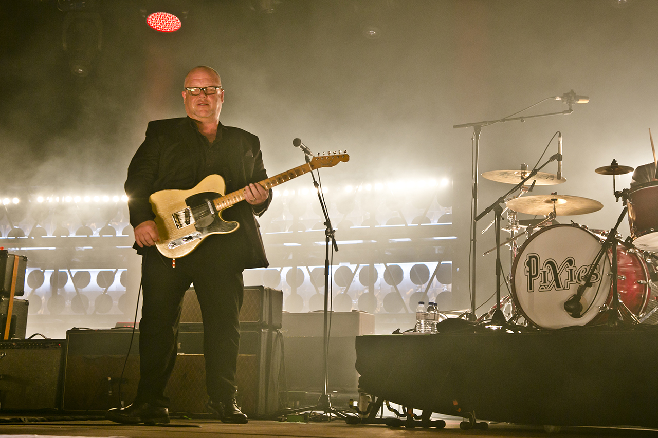 Pixies_NOS_Alive_Lisboa_Portugal_Matias_Altbach (265)